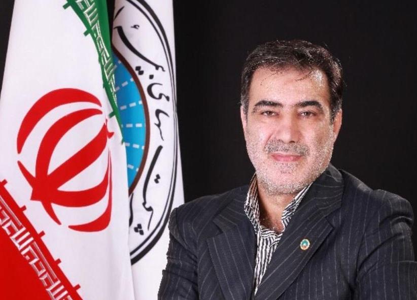 انتصاب سرپرست بیمه ایران